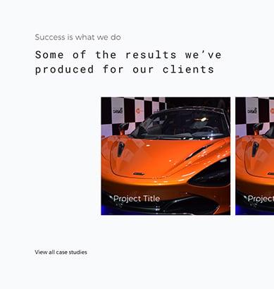 Car UI 389x410