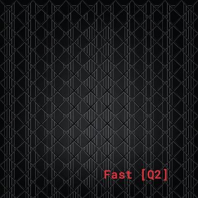 Fast Q2 Background Square copy