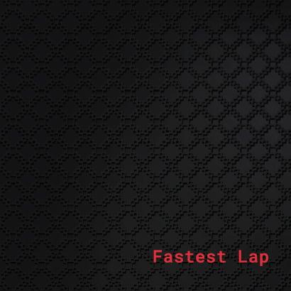 Fastest Lap Background Square copy