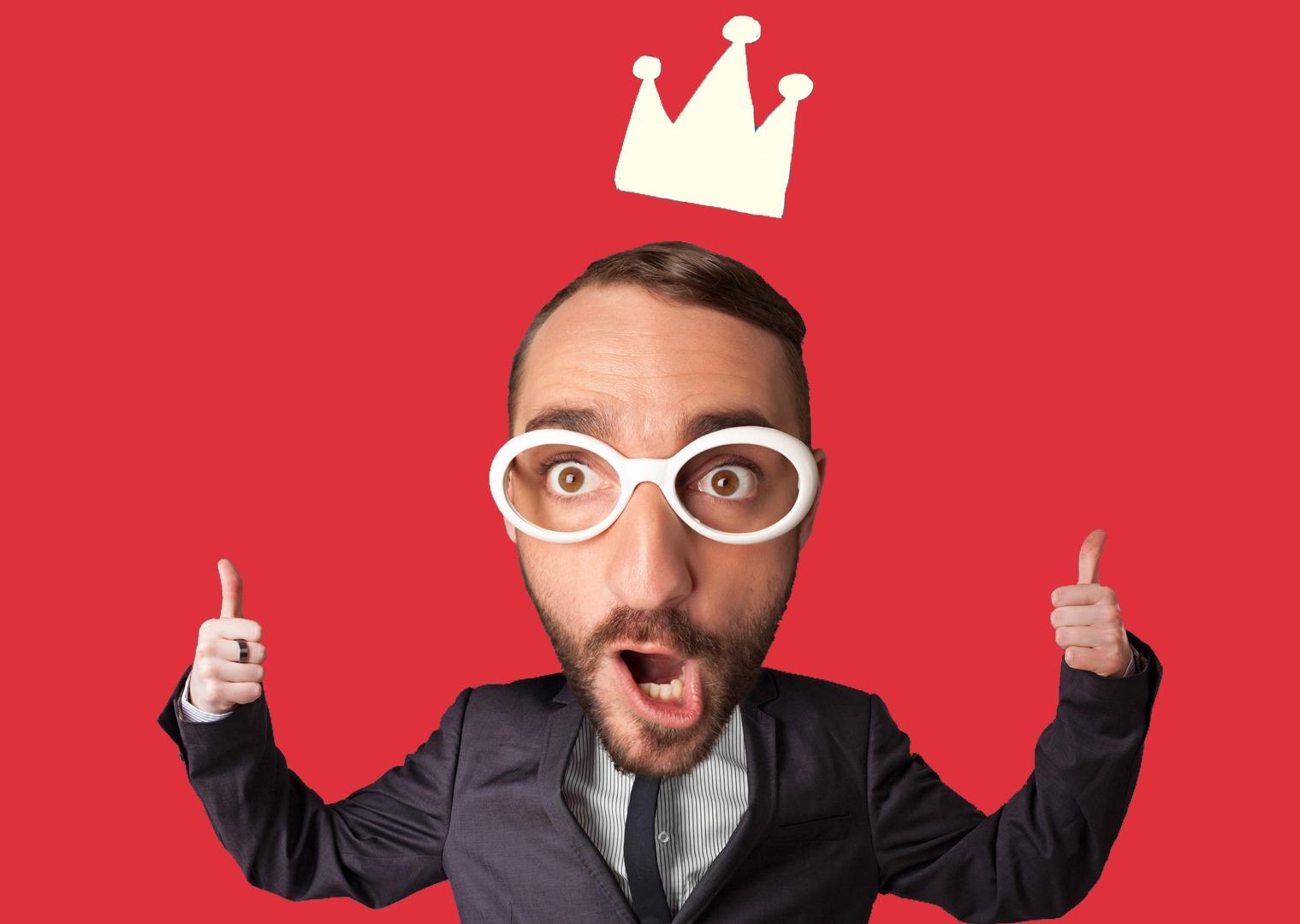 King blog image3