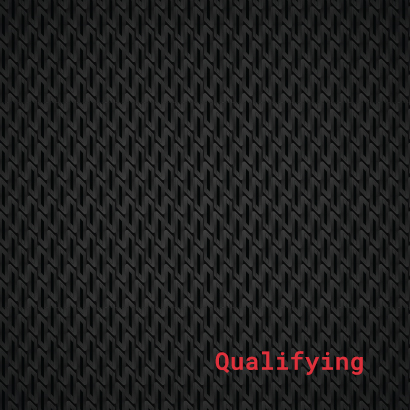 Qualifying Background Square copy