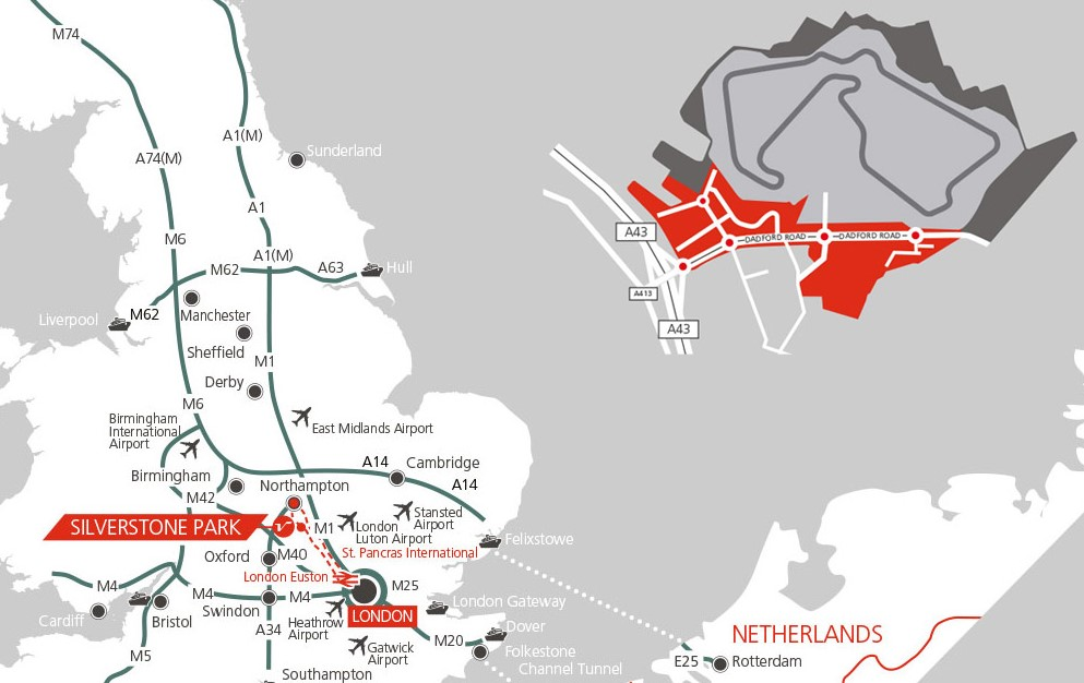 Silverstone map1