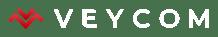 V-Logo-OnBlack@3x