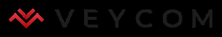 veycom logo