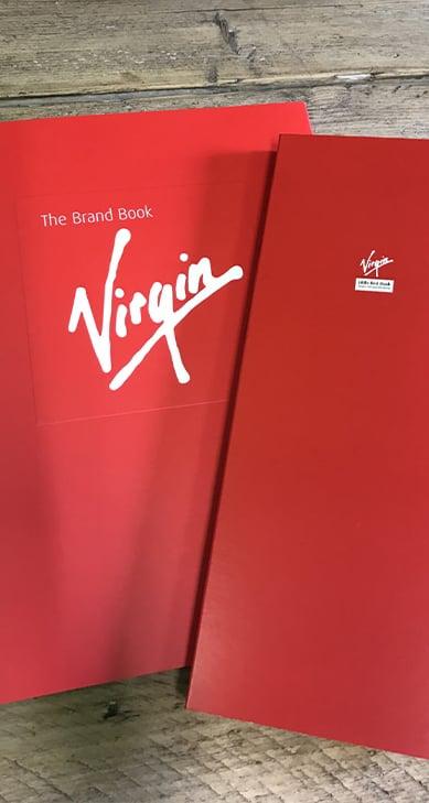 Virgin Content 389x729