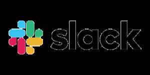 crm_slack-300x150