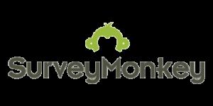 crm_surveymonkey-300x150