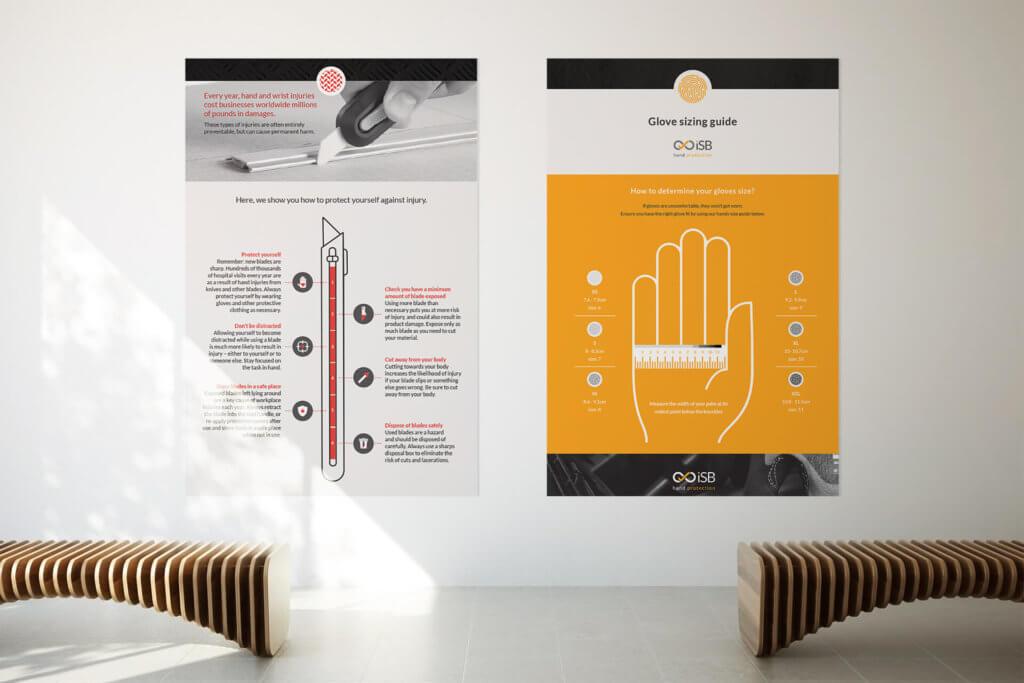 isb-infographics-1-1024x683