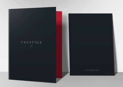 prestige19-brand-development-3-700x500