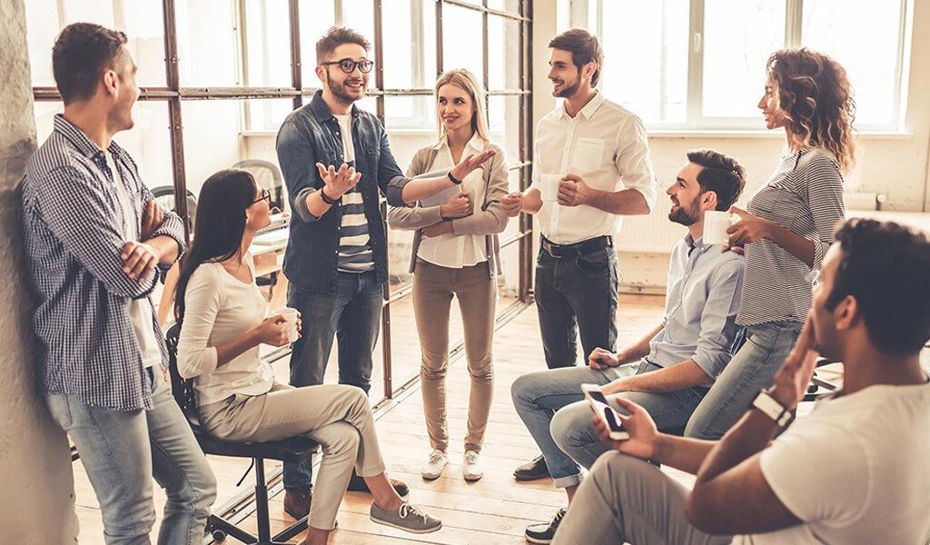 4 Smart Strategies To Create Accurate Buyer Personas