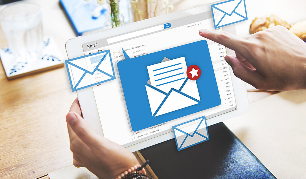 5-top-email-marketing-tips-for-2018