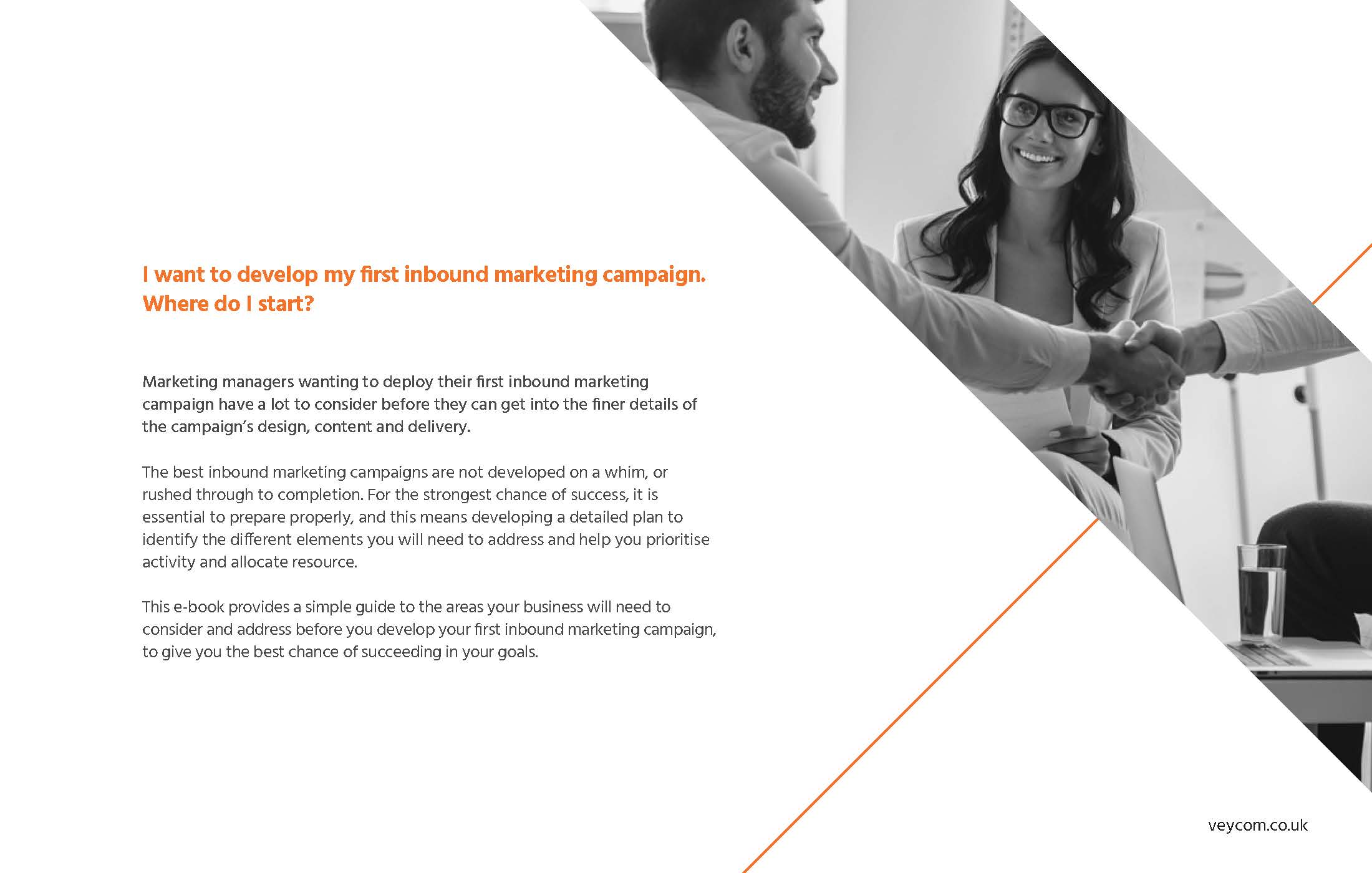 Planning your Inbound Campaign_Page_02