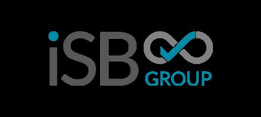 logo_isb-1