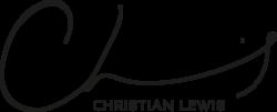 cl-brand-development_logo-250x101
