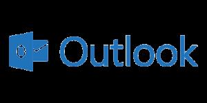 crm_outlook-300x150