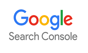 google search console png new-1