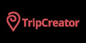 logo_tripcreator-300x150