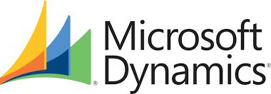microsoft dynamics 365 logo png-1